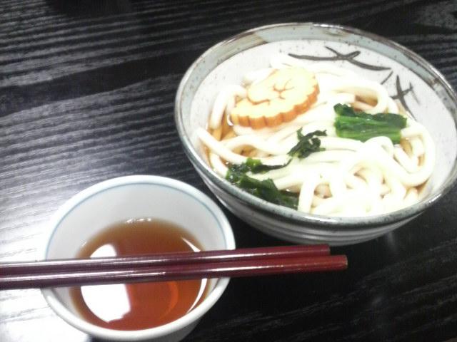 第5回奈良の文化に親しむ集い1日目①-5
