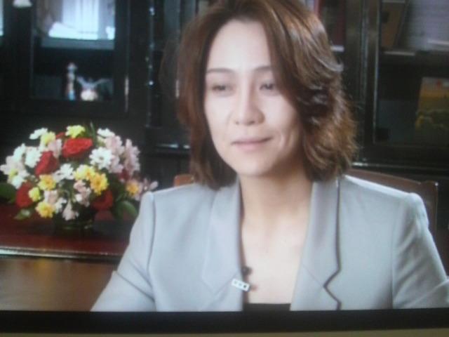 ♪♪Sumi Jo & Tomomi Nishimoto<br />  ♪♪