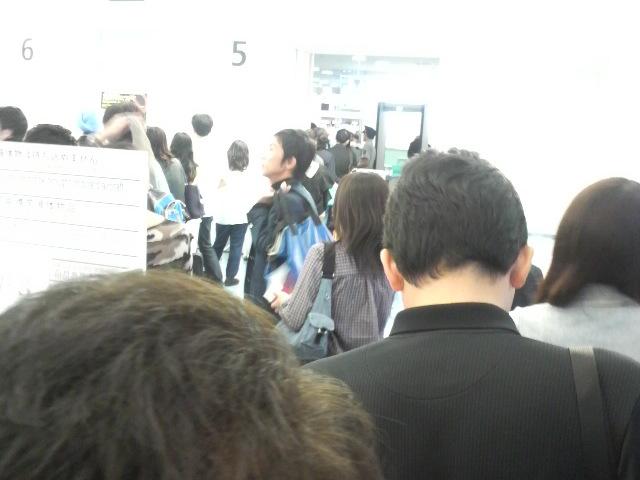 北京(レイ家菜とベキンダック)tour